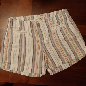 Old Navy shorts, size 2